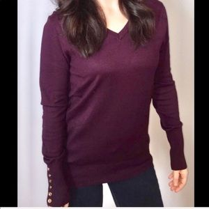 ✨LAST ONE!✨ The Fiona Sweater